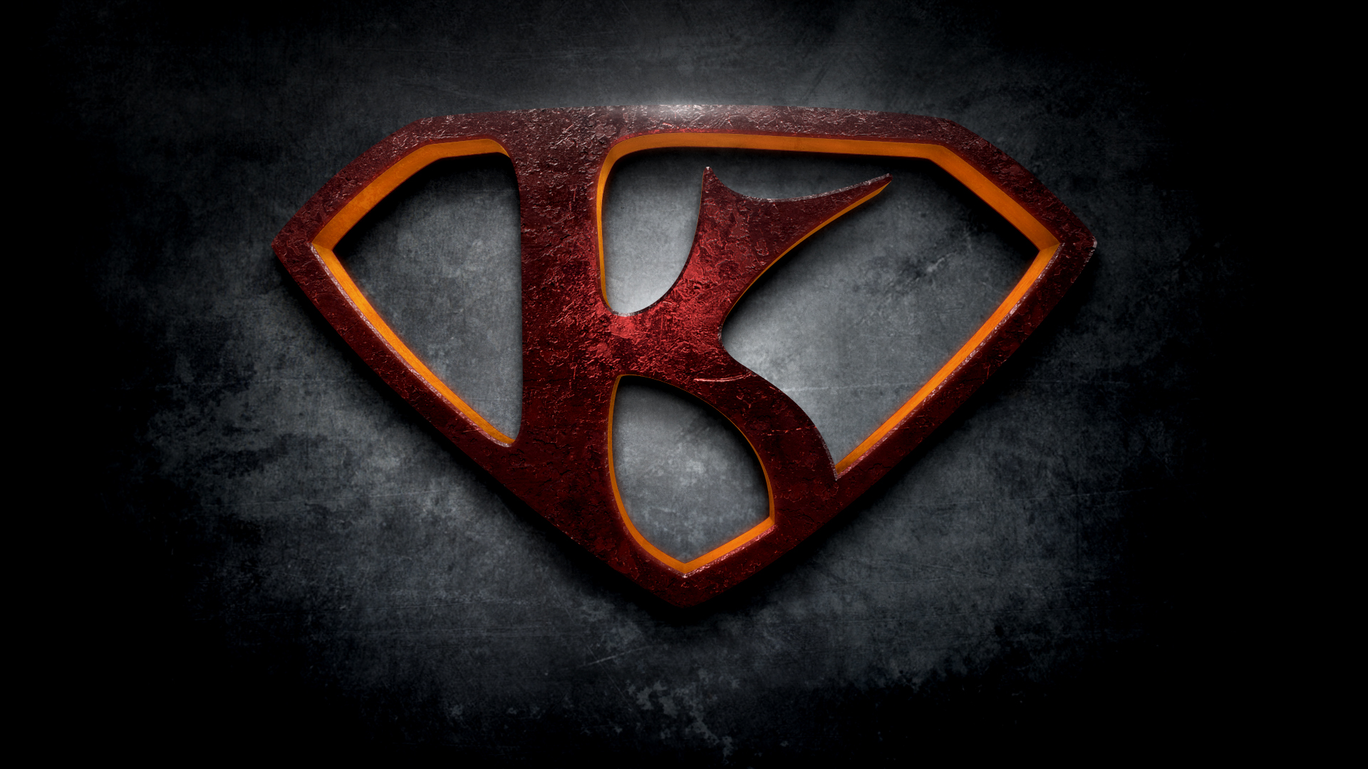 Pics For e Alphabet K Wallpapers Free Download