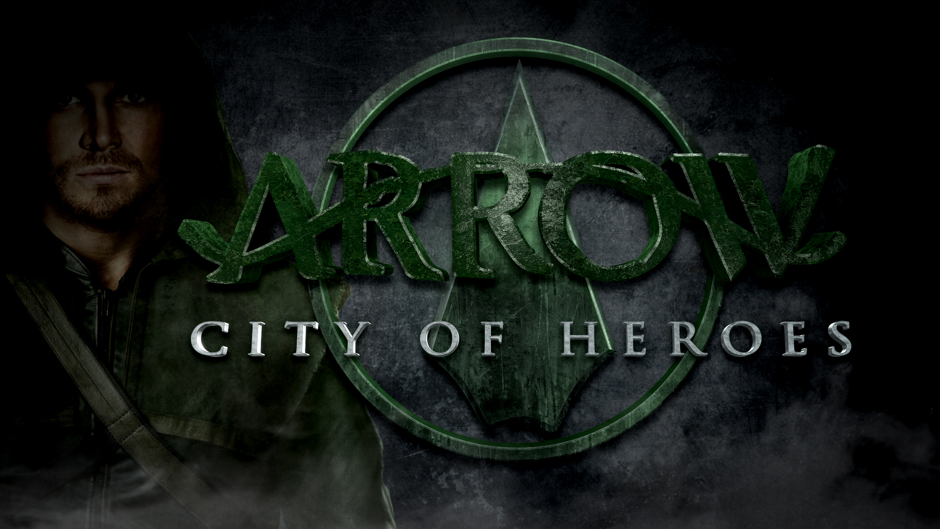 Arrow season 2 episode 1 part 2/6 youtube.