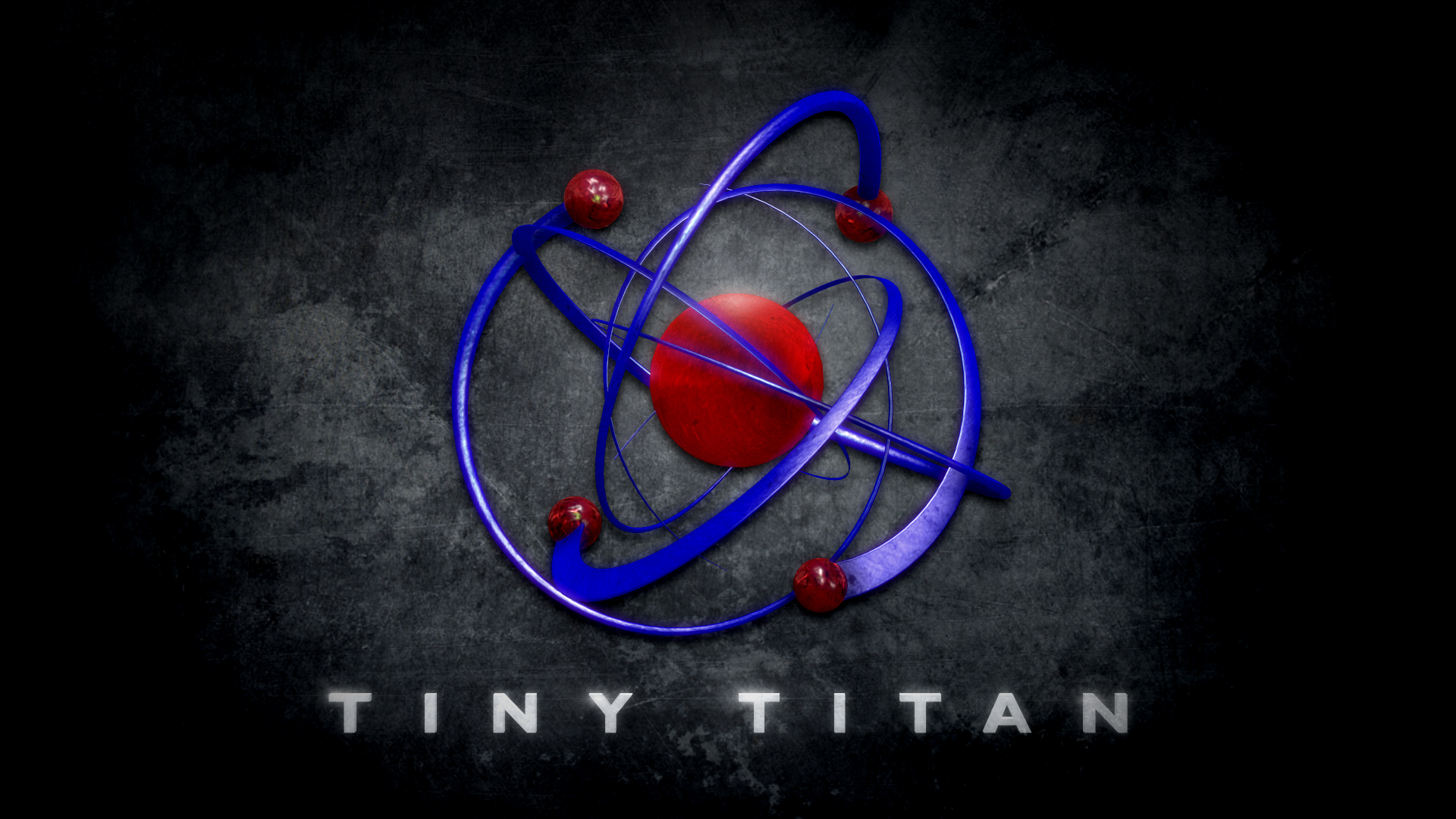 Atheist atom symbol image collections symbol and sign ideas the atom logo hd wallpaper collection 10 wallpapers atheism atoms wallpapers hd desktop and mobile backgrounds voltagebd Choice Image