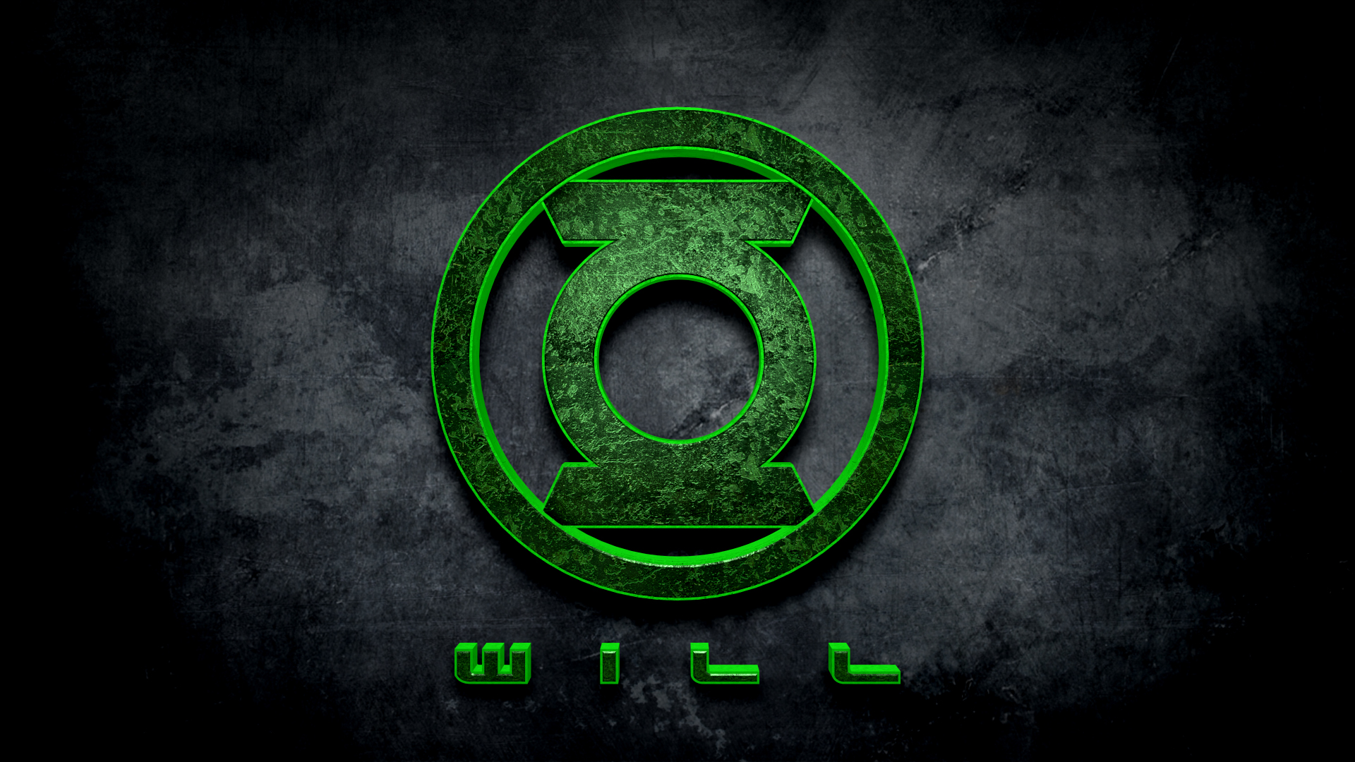 Lantern corps beloeil jones green lantern biocorpaavc Gallery