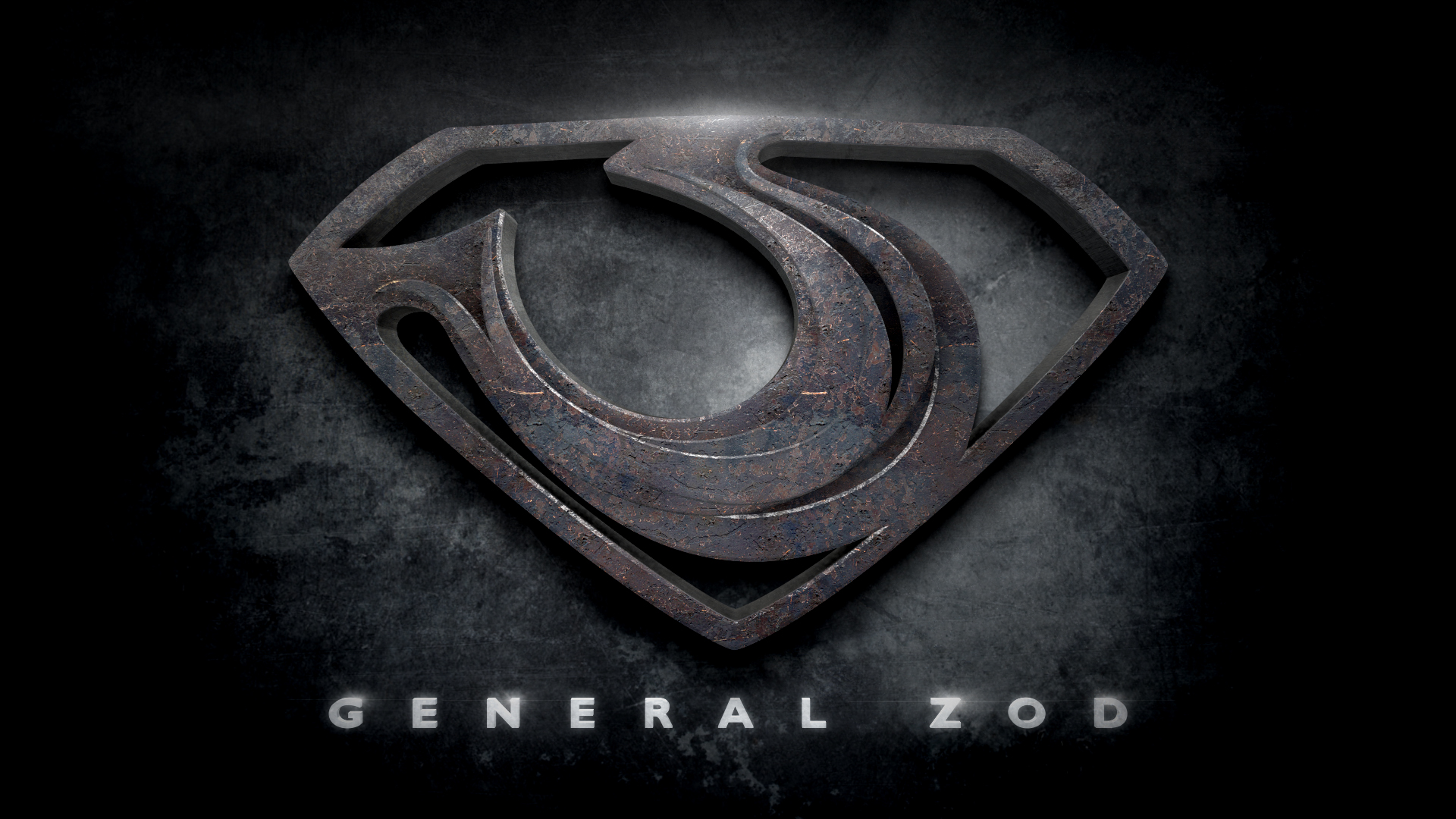 general zod symbol meaning - photo #2